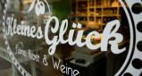Vorschau: Kleines Glück Ihr Feinkostgeschäft für Hamburg Barmbek - Bramfeld - Barmbek Süd lokale Delikatessen aus der Region