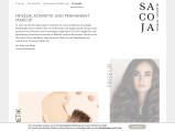 Vorschau: Constanze Haare GmbH - Kosmetik & Nägel Janine Sperling