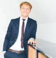 Vorschau: Rechtsanwaltskanzlei Florian Wiesenberger