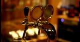 Vorschau: Zimt & Zucker Kaffeehaus