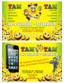 Vorschau: Tam Tam - Ihr Handyladen in Berlin Neukölln