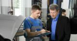 Vorschau: Dzavad Mirzoev Autoservice-Ihre Kfz werkstatt in Reinickendorf