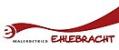 Logo: Ehlebracht Malerbetrieb