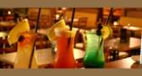 Vorschau: Cafe Oase - Ihre Cocktailbar in Berlin Mitte