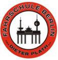 Vorschau: Fahrschule Berlin Dieter Plath