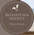 Vorschau: Bestatter Hamburg Bergedorf Bestattungsinstitut Fred Meyer