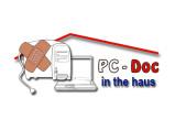 Vorschau: PC-Doc Philipp Kotz Im Geschäft von Cartridge World Berlin Mitte
