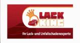 Vorschau: Lackiercenter Weilburg & Autohaus Wasiljew GbR