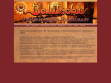 Vorschau: Balutschi Pakistanische Spezialitäten Inh. Iftikhar Ahmad