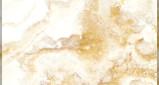 Vorschau: Natursteine Hengerer