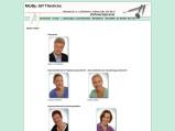 Vorschau: Zahnärzte Dr. Thielicke & Dr. Dieckmann