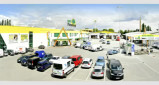 Vorschau: Possling GmbH & Co. KG