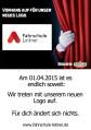 Vorschau: Fahrschule Leitner GmbH