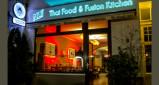 Vorschau: Nui Thai Food