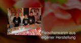 Vorschau: Fleischerei Slesaczek