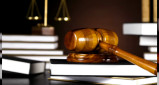 Vorschau: Rechtsanwältin Brigitte Hooper
