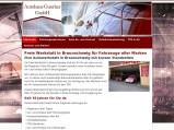 Vorschau: Autohaus Gunther GmbH