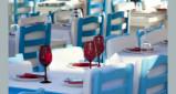 Vorschau: Olympus Restaurant