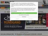 Vorschau: Malz Hausgeräte Service GmbH