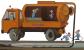 Logo: Wilden Rohr und Kanaltechnik