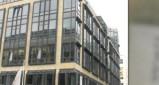 Vorschau: ETC: Excellent Tax & Corporation Management