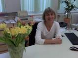 Vorschau: Dr. med. Annette Mährlein Fachärztin für Frauenheilkunde und Geburtshilfe Frauenärztin