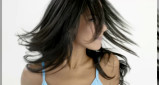 Vorschau: Emine Style Friseursalon