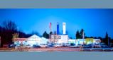 Vorschau: Autohaus Kaiser GmbH