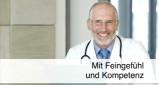 Vorschau: Dr. med. Karsten Lange Facharzt für Chirurgie