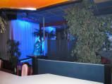 Vorschau: Bar Je t´aime Nachtlokal