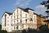 Vorschau: Hotel Alt Giessen