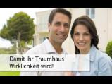 Vorschau: Heiko Engel freischaffender Architekt