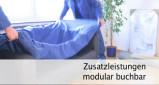 Vorschau: August Beckmann GmbH Umzug - Umzüge - Lagerei Deutschland Europa Weltweit