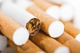 Vorschau: Tabak- Corner