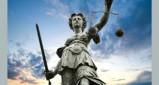 Vorschau: Ferdinand Huppenbauer Rechtsanwalt