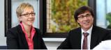 Vorschau: Röther & Gelsheimer Kanzlei für Rechts- und Steuerberatung