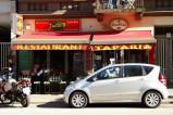 Vorschau: Julios Restaurant Tapas-Bar