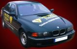 Vorschau: Taxi Voigt