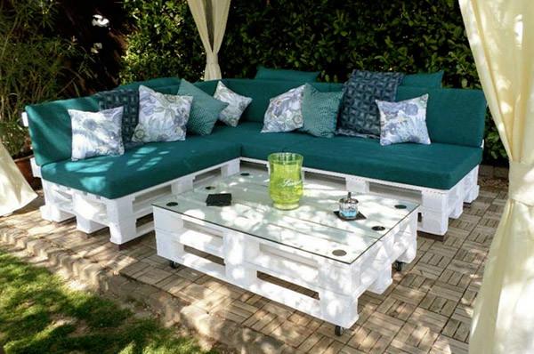 paletten m bel l neburg inh k schildt in deutsch evern. Black Bedroom Furniture Sets. Home Design Ideas