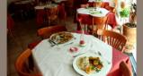 Vorschau: italienisches Restaurant Thats Amore in Hamburg Neustadt - St. Pauli