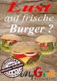 Vorschau: MyGrill Restaurant - Imbiss & Restaurant in der Marktpassage Neugraben Fischbek