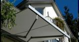 Vorschau: WALDHOFF Rollladen und Sonnenschutztechnik