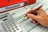 Vorschau: Steuerkanzlei Rainer Schweiger
