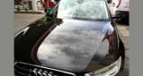Vorschau: Car Classics Care - Liebsch & Rodemann GbR