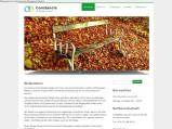 Vorschau: Constancia - Die Pflegeprofis Berlin UG (haftungsbeschränkt) & Co. Care KG