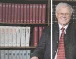 Vorschau: M & M Steuer- und Rechtsberatung Michalke & Mandl GbR
