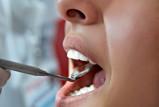 Vorschau: Ulrike Herz Zahnärztin
