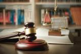 Vorschau: Rechtsanwälte Dr. Pickert, König und Rummel