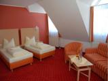 Vorschau: Altstadthotel Arte JH Immobiliengesellschaft mbH & Co. KG