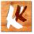 Logo: Parkettlegerhandwerk Krzysztof Kostrzynski